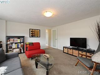 Photo 14: 4419 Chartwell Dr in VICTORIA: SE Gordon Head House for sale (Saanich East)  : MLS®# 756403