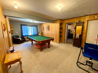 Photo 31: 88 BORLAND Drive: 150 Mile House House for sale (Williams Lake (Zone 27))  : MLS®# R2570509