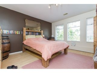 """Photo 13: 39170 OLD YALE Road in Abbotsford: Sumas Prairie House for sale in """"ARNOLD"""" : MLS®# R2197988"""