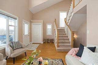 Photo 5: 1537 Spadina Crescent East in Saskatoon: North Park Residential for sale : MLS®# SK845717