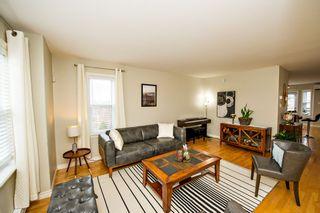 Photo 2: 11 Masthead Court in Halifax: 5-Fairmount, Clayton Park, Rockingham Residential for sale (Halifax-Dartmouth)  : MLS®# 202011202