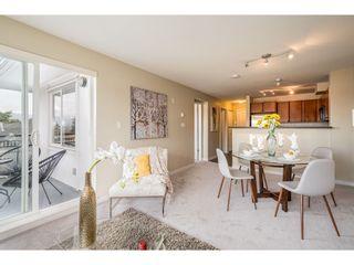 "Photo 8: 414 6508 DENBIGH Avenue in Burnaby: Forest Glen BS Condo for sale in ""Oakwood"" (Burnaby South)  : MLS®# R2560340"