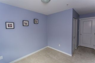 Photo 9: 316 3163 RIVERWALK Avenue in Vancouver: Champlain Heights Condo for sale (Vancouver East)  : MLS®# R2238004