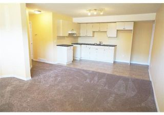 Photo 13: 102 604 19 Street SE: High River Apartment for sale : MLS®# A1114065