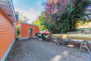Photo 45: 5705 Sooke Rd in Sooke: Sk Saseenos House for sale : MLS®# 829115