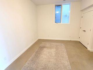 Photo 44: 1116 Bellevue Avenue SE in Calgary: Ramsay Detached for sale : MLS®# A1152287