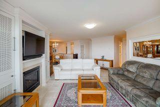 """Photo 23: 304 15025 VICTORIA Avenue: White Rock Condo for sale in """"Victoria Terrace"""" (South Surrey White Rock)  : MLS®# R2560643"""