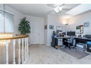 Photo 13: 42 8051 ASH Street in Richmond: Garden City Townhouse for sale : MLS®# R2391815
