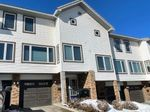 Main Photo: 81 Coachway Gardens SW in Calgary: Coach Hill Row/Townhouse for sale : MLS®# A1074747