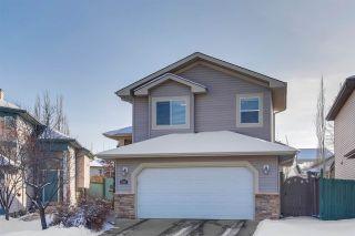 Photo 1: 21011 89A Avenue in Edmonton: Zone 58 House for sale : MLS®# E4227533