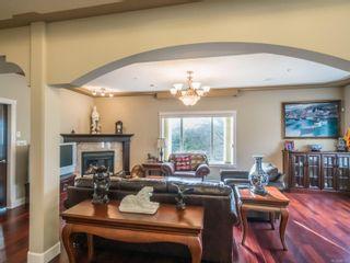 Photo 55: 240 Caledonia Ave in : Na Central Nanaimo Quadruplex for sale (Nanaimo)  : MLS®# 862419