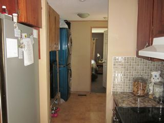 Photo 12: 5119 8 Avenue: Edson Mobile for sale : MLS®# 37104