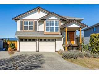 Photo 2: 11495 DARTFORD Street in Maple Ridge: Southwest Maple Ridge House for sale : MLS®# R2391174