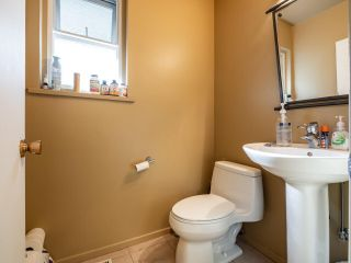 Photo 23: 1367 CHUCKART Place in North Vancouver: Westlynn House for sale : MLS®# R2570021