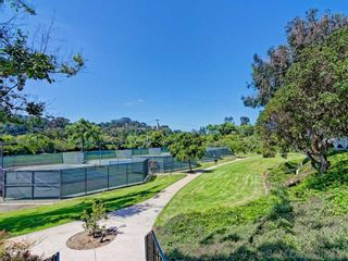 Photo 23: MISSION VALLEY Condo for sale : 2 bedrooms : 5705 Friars Rd #34 in San Diego