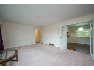 Photo 8: 6522 196 Street in Langley: Willoughby Heights House for sale : MLS®# R2623429