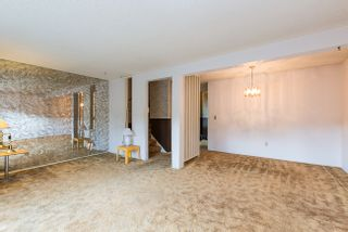 Photo 5: 99 3180 E 58TH AVENUE in Vancouver East: Champlain Heights Condo for sale ()  : MLS®# R2013691