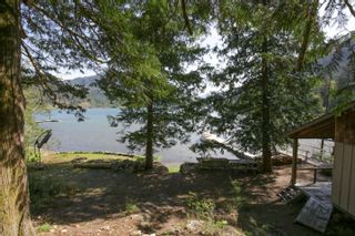Photo 24: LOT 7 HARRISON River: Harrison Hot Springs House for sale : MLS®# R2562627