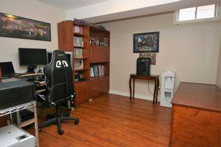 Photo 23: 211 Edenwood Crescent: Orangeville House (2-Storey) for sale : MLS®# W5172365