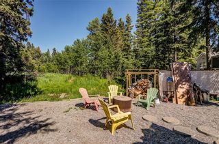 Photo 16: 193 200 4th Avenue SW: Sundre Residential Land for sale : MLS®# A1117658