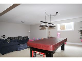 "Photo 16: 13650 229A ST in Maple Ridge: Silver Valley House  in ""SILVER RIDGE (THE CREST)"" : MLS®# V1030097"