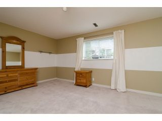 """Photo 17: 18066 64A Avenue in Surrey: Cloverdale BC House for sale in """"Orchard Ridge"""" (Cloverdale)  : MLS®# F1411692"""