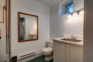 Photo 9: 61A Morse Street in Toronto: South Riverdale House (2-Storey) for sale (Toronto E01)  : MLS®# E4828108