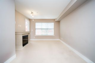 """Photo 3: 308 30515 CARDINAL Avenue in Abbotsford: Abbotsford West Condo for sale in """"TAMARIND WESTSIDE"""" : MLS®# R2573627"""