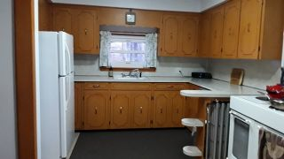 Photo 3: 54 Mechanic Street in Springhill: 102S-South Of Hwy 104, Parrsboro and area Residential for sale (Northern Region)  : MLS®# 202108261