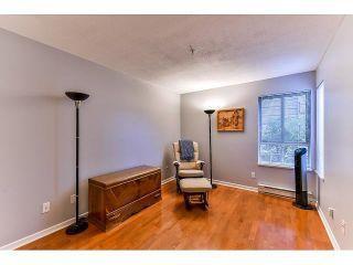 "Photo 14: 113 22015 48 Avenue in Langley: Murrayville Condo for sale in ""AUTUMN RIDGE"" : MLS®# R2028272"