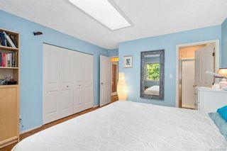Photo 28: 2179 Henlyn Dr in Sooke: Sk John Muir House for sale : MLS®# 839202