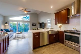 Photo 10: SAN DIEGO House for sale : 3 bedrooms : 1428 Bancroft