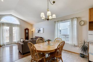 Photo 6: 164 Coventry Circle NE in Calgary: Coventry Hills Detached for sale : MLS®# A1102725