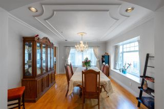 Photo 8: 6770 BUTLER Street in Vancouver: Killarney VE House for sale (Vancouver East)  : MLS®# R2591279