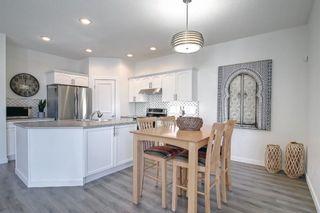 Photo 4: 136 Prestwick Estate Way SE in Calgary: McKenzie Towne Detached for sale : MLS®# A1151571