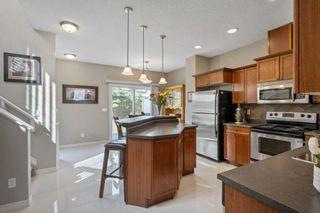 Photo 10: 95 13825 155 Avenue in Edmonton: Zone 27 Townhouse for sale : MLS®# E4244568