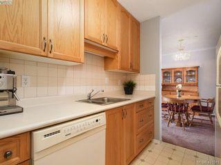 Photo 7: 303 1040 Southgate St in VICTORIA: Vi Fairfield West Condo for sale (Victoria)  : MLS®# 835032
