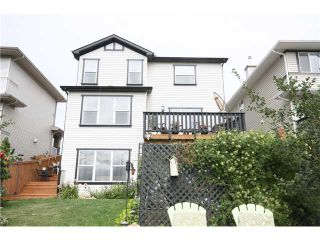 Photo 20: 178 SAGEWOOD Grove SW: Airdrie Residential Detached Single Family for sale : MLS®# C3545810