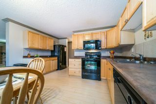 Photo 8: 208 7204 81 Avenue in Edmonton: Zone 17 Condo for sale : MLS®# E4255215