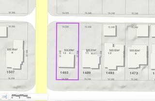 Photo 2: 1493 JEFFERSON Avenue in West Vancouver: Ambleside House for sale : MLS®# R2533555