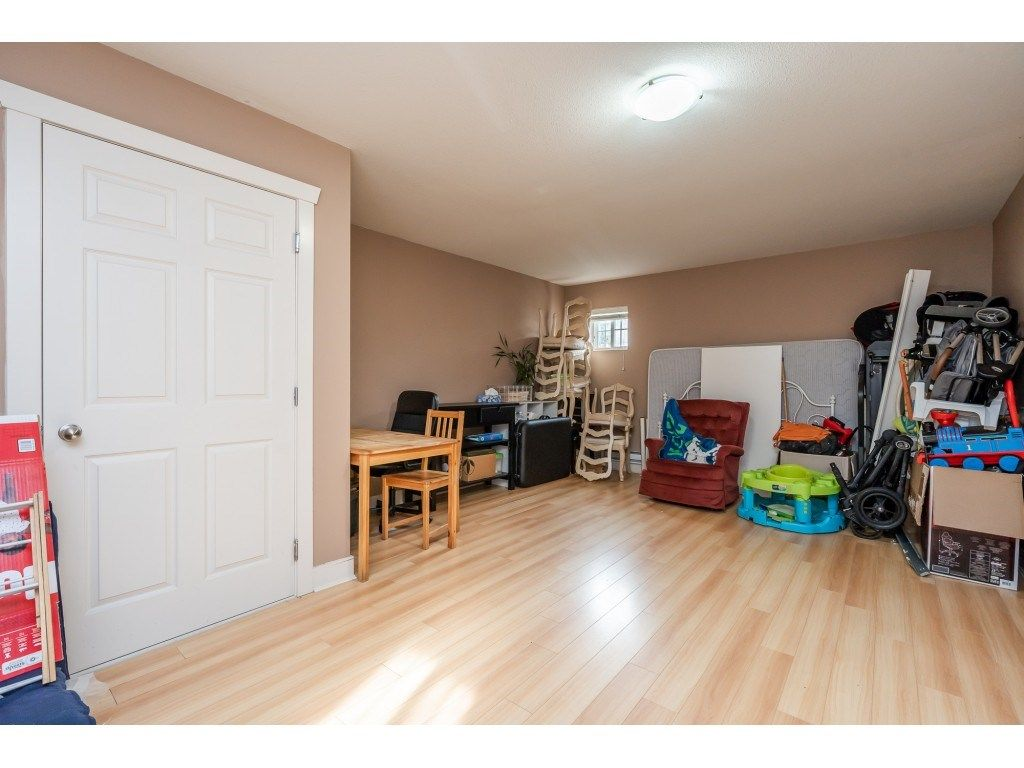 """Photo 26: Photos: 57 13899 LAUREL Drive in Surrey: Whalley Townhouse for sale in """"Emerald Gardens"""" (North Surrey)  : MLS®# R2527402"""