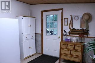 Photo 4: 73061 Southshore Drive E in Widewater: House for sale : MLS®# A1131359