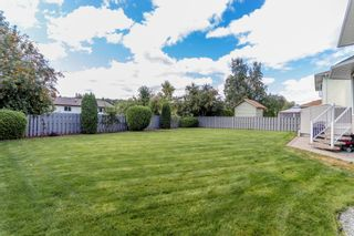 Photo 31: 1019 HERITAGE Crescent in Prince George: Heritage House for sale (PG City West (Zone 71))  : MLS®# R2611783