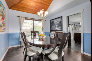 Photo 5: 1433 LANSDOWNE Drive in Coquitlam: Upper Eagle Ridge House for sale : MLS®# R2505867