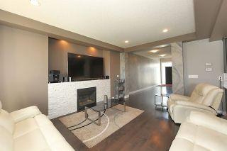 Photo 4: 16123 141 Street in Edmonton: Zone 27 House for sale : MLS®# E4238398
