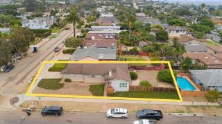 Photo 23: House for sale : 3 bedrooms : 5023 Fanuel Street in San Diego