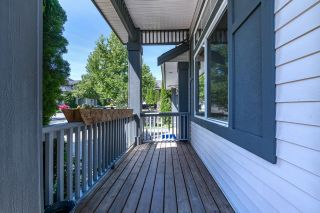 Photo 2: 6946 201B Street in Langley: Willoughby Heights House for sale : MLS®# R2613502