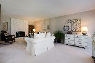 Photo 6: 92 52A STREET in Tsawwassen: Pebble Hill House for sale ()  : MLS®# R2130196