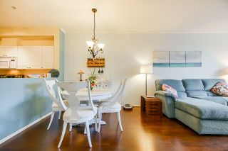 """Photo 15: 102 5800 ANDREWS Road in Richmond: Steveston South Condo for sale in """"THE VILLAS AT SOUTHCOVE"""" : MLS®# R2516714"""