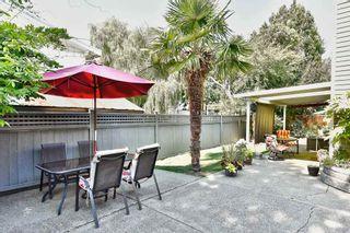 Photo 5: 4715 CEDAR TREE LANE in Delta: Delta Manor House for sale (Ladner)  : MLS®# R2234404